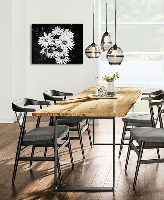 rustic dining room 12