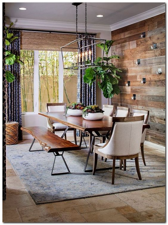 rustic-dining-room-3