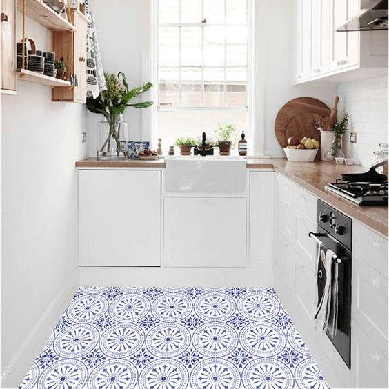 white kitchen ideas 18