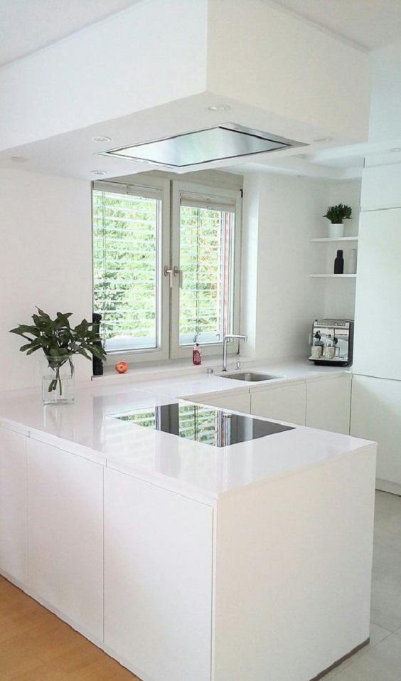 white kitchen ideas 20
