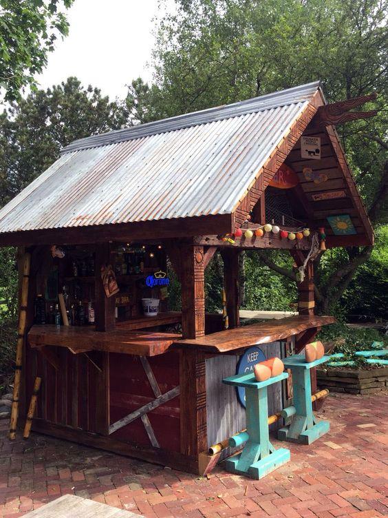 best backyard ideas 16