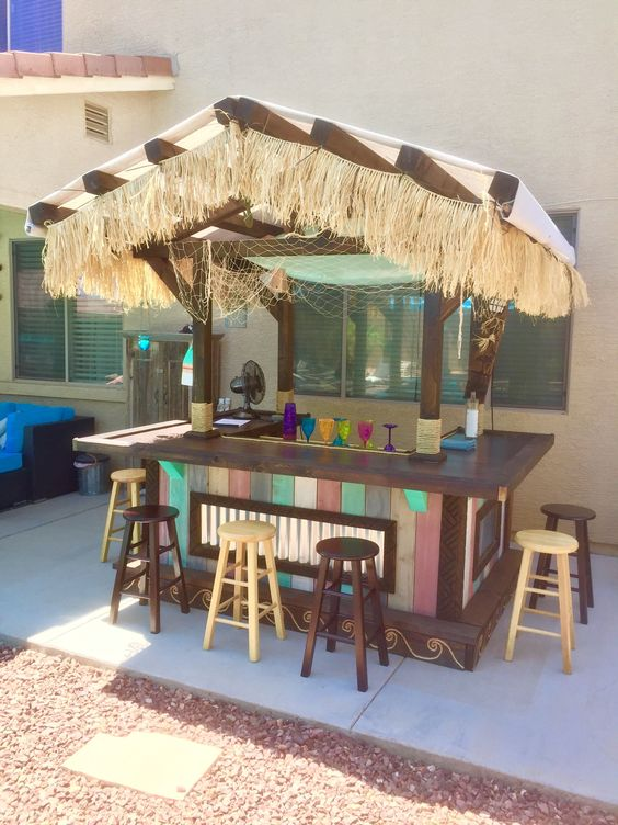 best backyard ideas 18