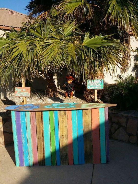 best backyard ideas 19