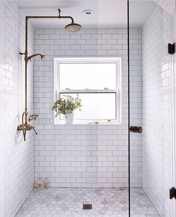 best white bathroom ideas 12