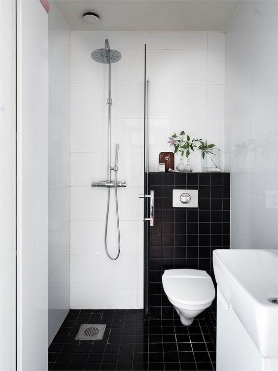 best white bathroom ideas 16