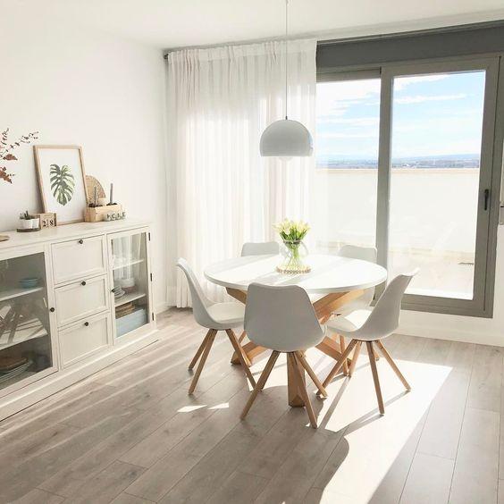 elegant dining room 24