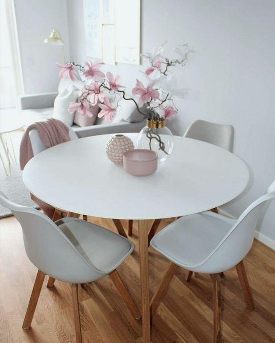 elegant dining room 25