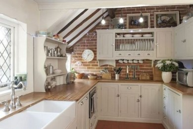 farmhouse kitchen ideas feature