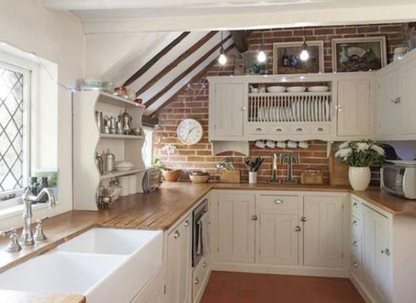 farmhouse kitchen ideas feature