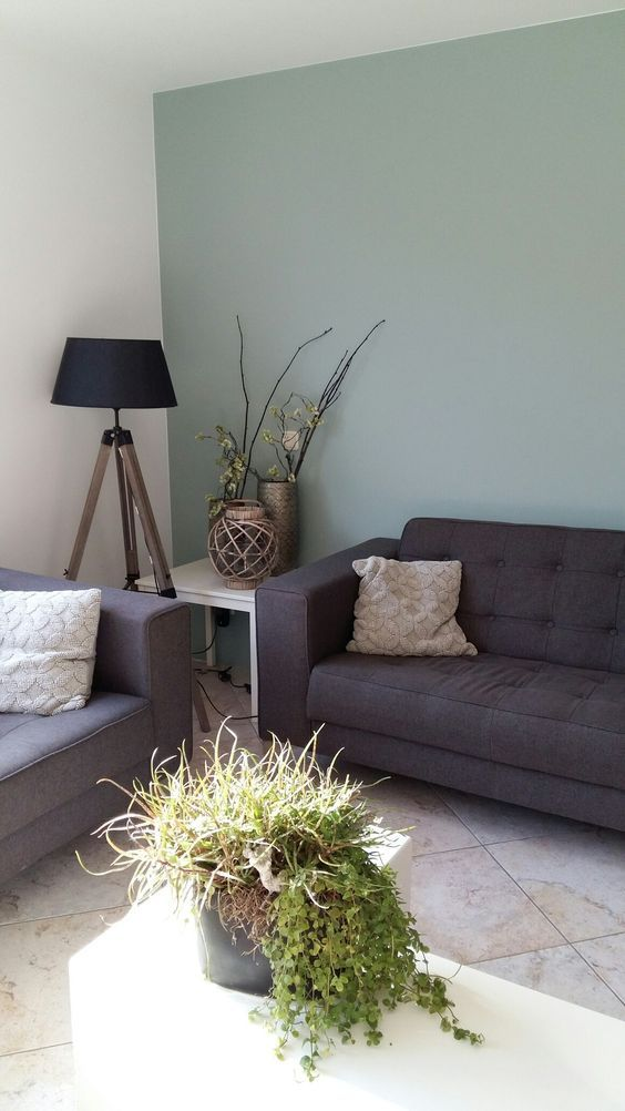 green living room 6