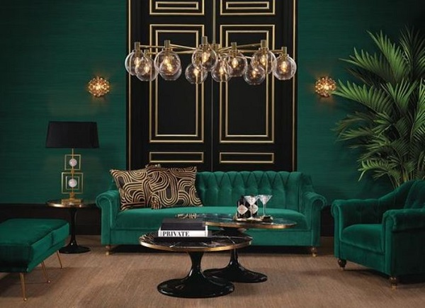 green-living-room-feature.jpg?resize=600