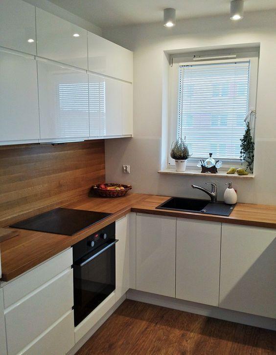 tiny kitchen ideas 13