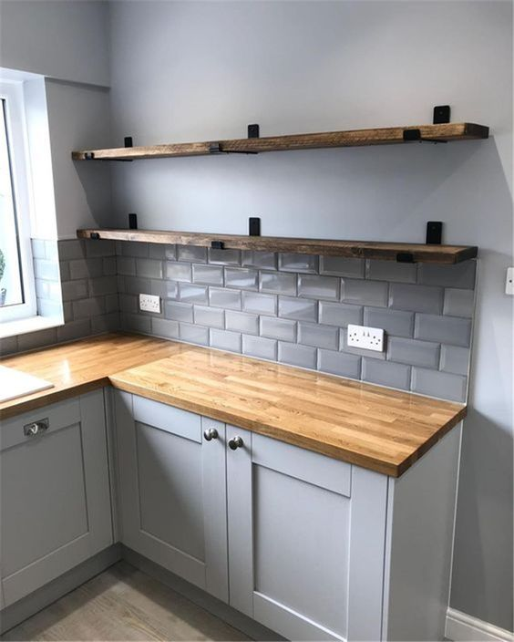 tiny kitchen ideas 18