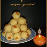 ದೀಪಾವಳಿಯ ಶುಭಾಶಯ/Happy Diwali