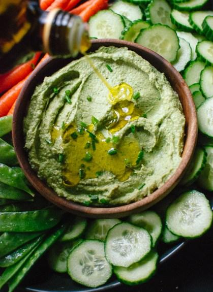green-goddess-hummus-1