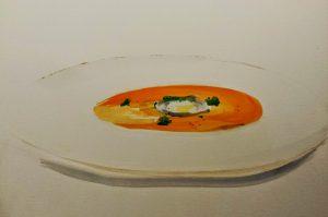 carrot-soup.jpg