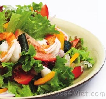 salad-rong-xanh