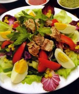 saladcahop