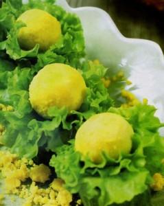 saladcuontrung