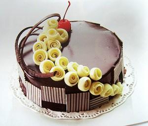 banhchocolate
