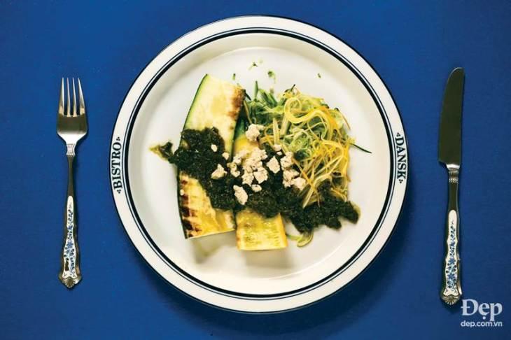 salad-bi-ngo