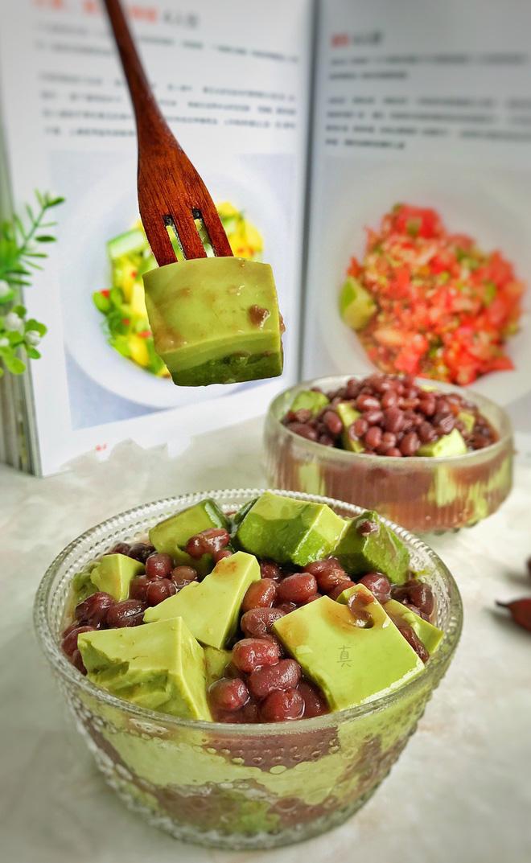 Thêm một cách nấu chè đậu đỏ thơm ngon hết ý - Ảnh 4.