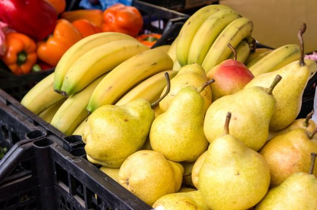 Bỏ túi 18 mẹo cực hữu ích giúp bảo quản rau củ tươi lâu - Ảnh 8.