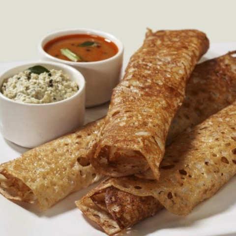 Rava Dosa Recipe How To Make Crispy Rava Dosa At Home