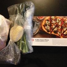 pizza-ingredients