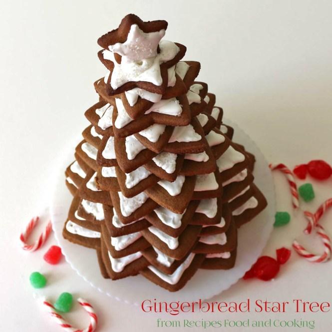 Christmas Tree Decorated Cookies Sugarkissed Net