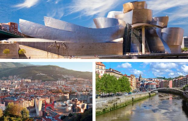 Bilbao WP Page 620 x 400