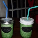 Read more about the article Shamrock Shakes