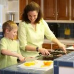 Benefits of Cooking Your Own Meals