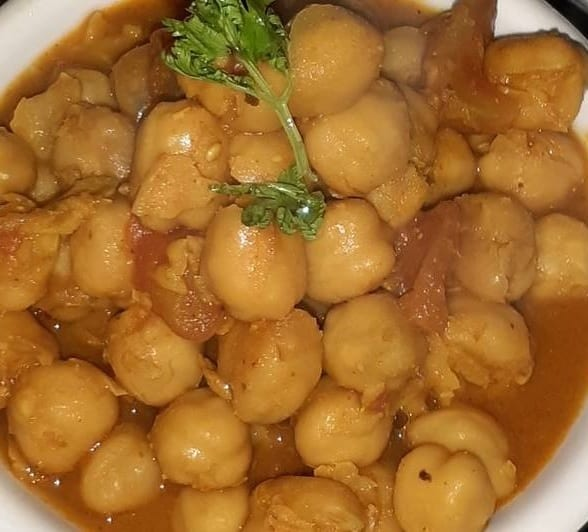 punjabi chole recipe in hindi