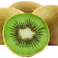 Health Benefits of Kiwi Fruits - कीवी खाने के 9 फायदे