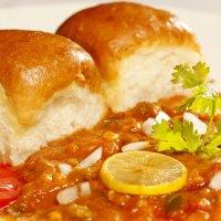 Pav Bhaji recipe in Hindi - पाव भाजी रेसिपी हिंदी में