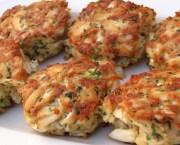 %name   Crab Cakes, Done Right!   RecipesNow.com