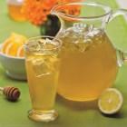 %name   Honey Citrus Olive Oil Fruit Kebabs   RecipesNow.com