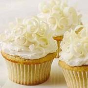 %name   Celebration Cupcakes   RecipesNow.com