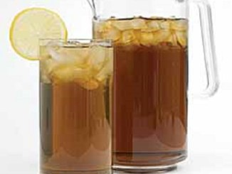 Iced Tea Recipes For Cool Summer Entertaining | RecipesNow!