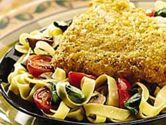 Delightful Seafood Dishes   RecipesNow!