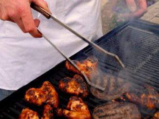 Patio Parties | RecipesNow!