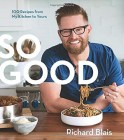So Good - Review