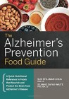 Alzheimer's Prevention Food Guide - Review