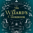 The Wizard's Cookbook – Review