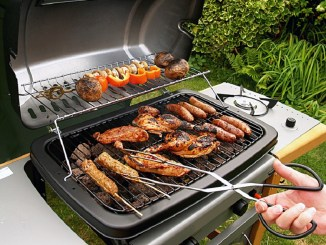 Ultimate Barbecue Hosting Tips | RecipesNow!