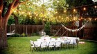 Planning The Perfect Summertime Get Together?