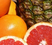 Easy And Refreshing Fruit Salad Recipes