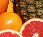 %name   Easy And Refreshing Fruit Salad Recipes   RecipesNow.com