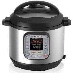 41Lr0px7RL. SL850  350x350   How To Instant Pot   Review   RecipesNow.com